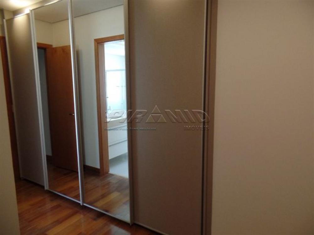 Comprar Apartamento / Duplex em Ribeirão Preto R$ 1.800.000,00 - Foto 28
