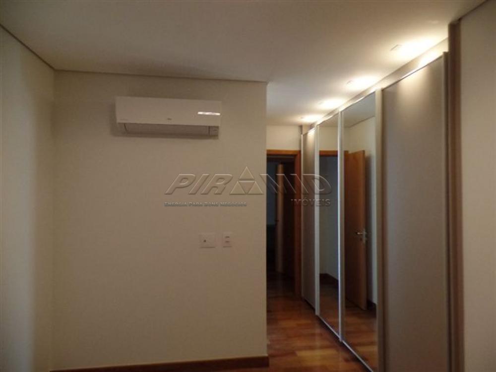 Comprar Apartamento / Duplex em Ribeirão Preto R$ 1.800.000,00 - Foto 29