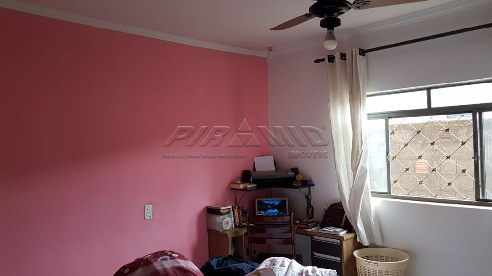 Comprar Casa / Padrão em Ribeirão Preto apenas R$ 220.000,00 - Foto 10