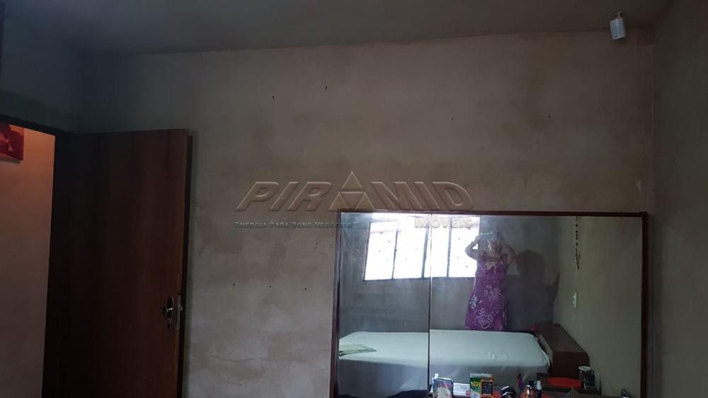Comprar Casa / Padrão em Ribeirão Preto apenas R$ 220.000,00 - Foto 17