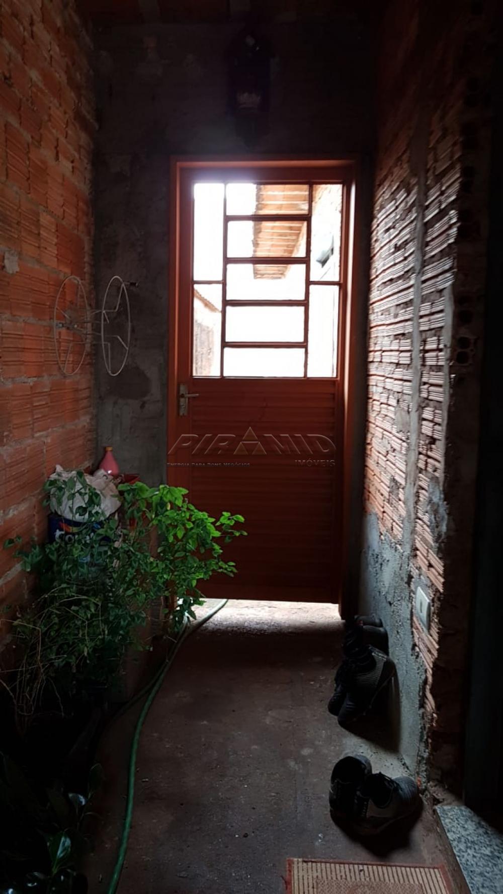 Comprar Casa / Padrão em Ribeirão Preto apenas R$ 220.000,00 - Foto 20