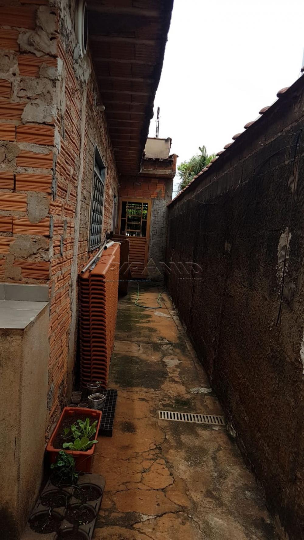 Comprar Casa / Padrão em Ribeirão Preto apenas R$ 220.000,00 - Foto 25