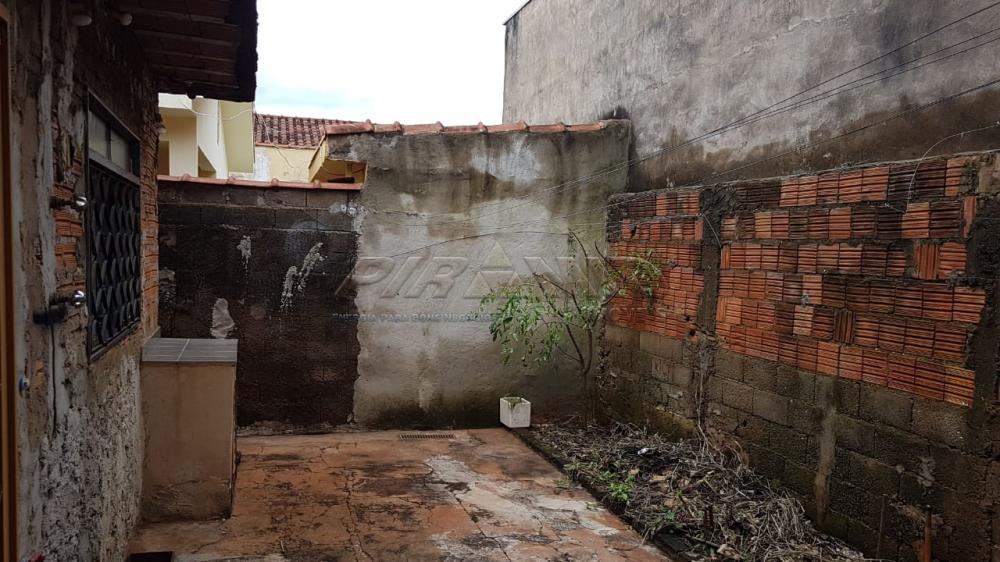Comprar Casa / Padrão em Ribeirão Preto apenas R$ 220.000,00 - Foto 26