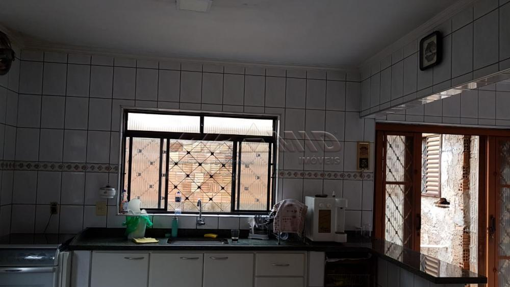 Comprar Casa / Padrão em Ribeirão Preto apenas R$ 220.000,00 - Foto 27