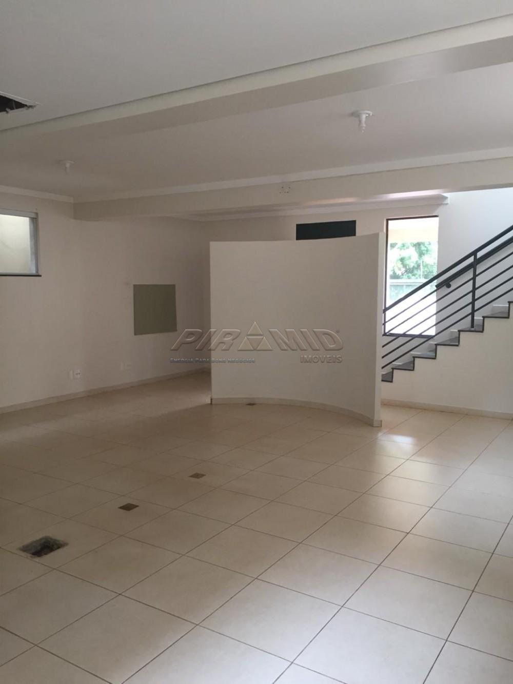 Comprar Casa / Padrão em Ribeirão Preto apenas R$ 1.000.000,00 - Foto 3