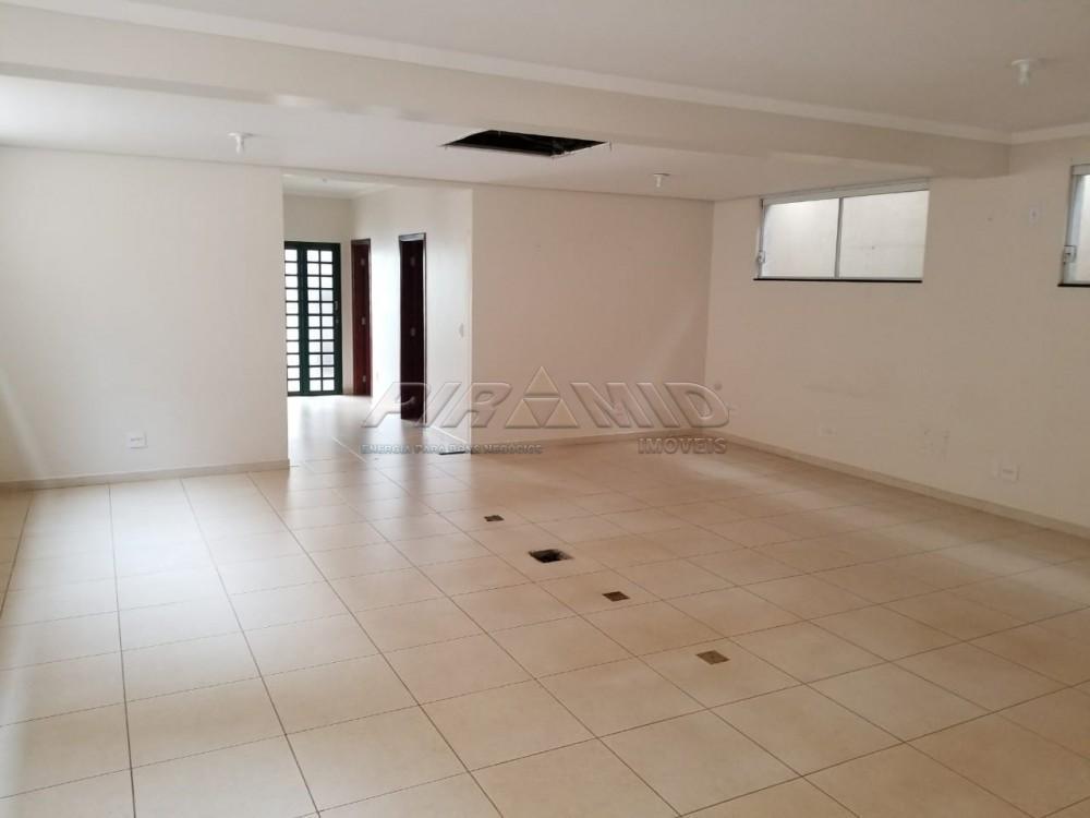 Comprar Casa / Padrão em Ribeirão Preto apenas R$ 1.000.000,00 - Foto 4