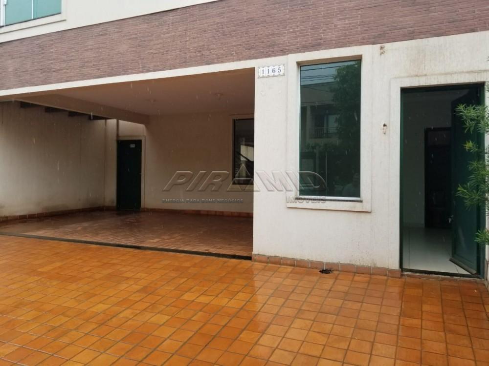 Comprar Casa / Padrão em Ribeirão Preto apenas R$ 1.000.000,00 - Foto 5