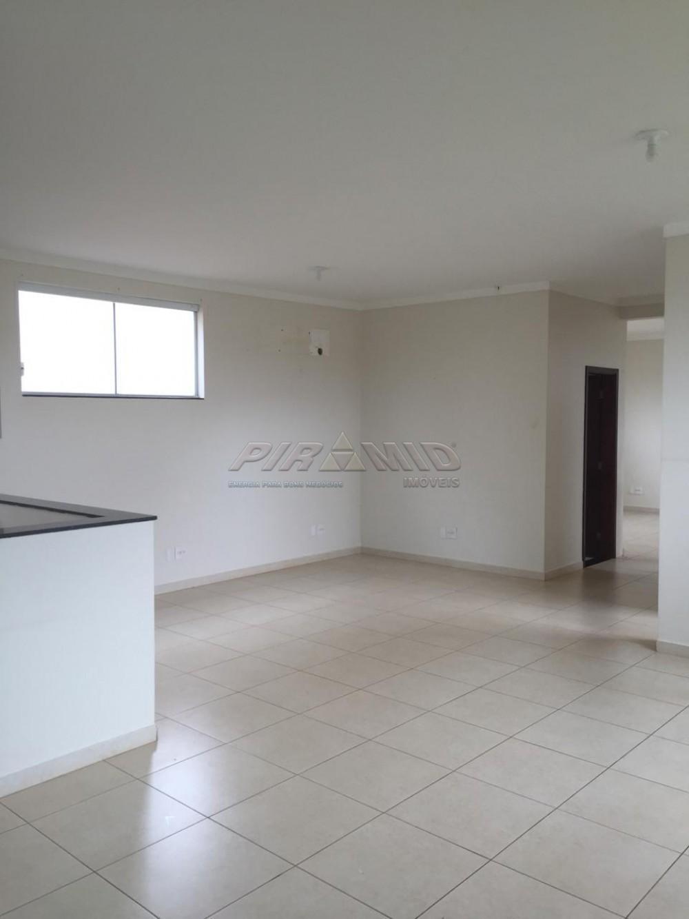 Comprar Casa / Padrão em Ribeirão Preto apenas R$ 1.000.000,00 - Foto 8