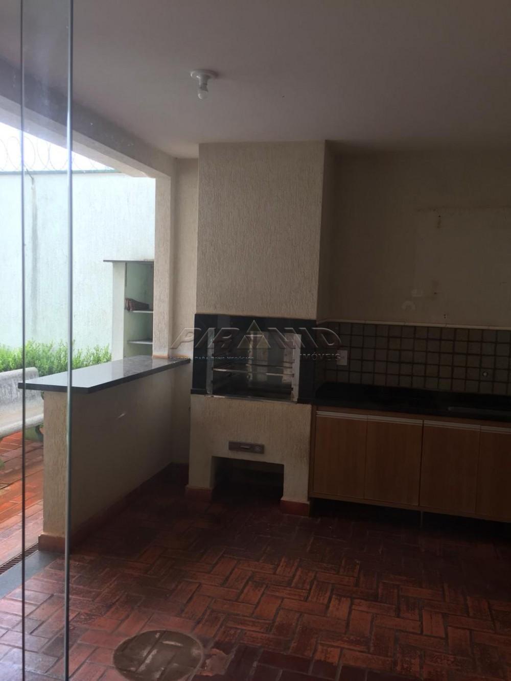 Comprar Casa / Padrão em Ribeirão Preto apenas R$ 1.000.000,00 - Foto 11
