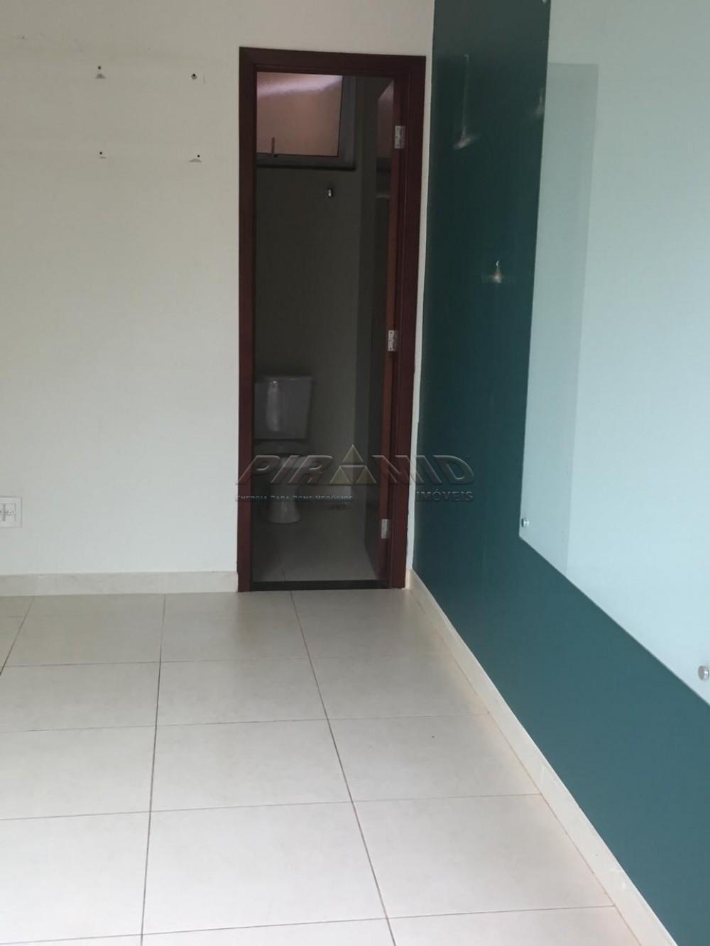 Comprar Casa / Padrão em Ribeirão Preto apenas R$ 1.000.000,00 - Foto 14