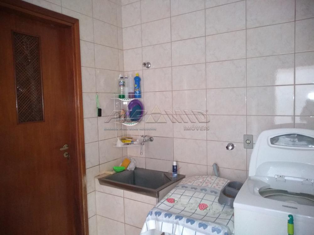 Comprar Casa / Padrão em Ribeirão Preto apenas R$ 900.000,00 - Foto 13