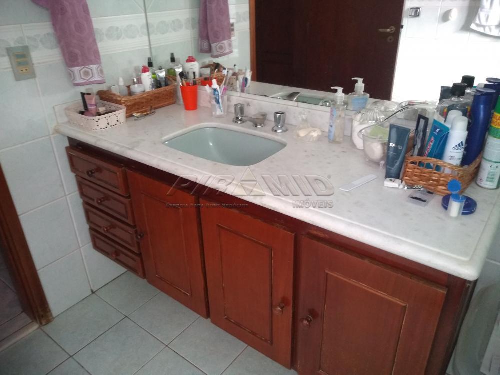 Comprar Casa / Padrão em Ribeirão Preto apenas R$ 900.000,00 - Foto 14