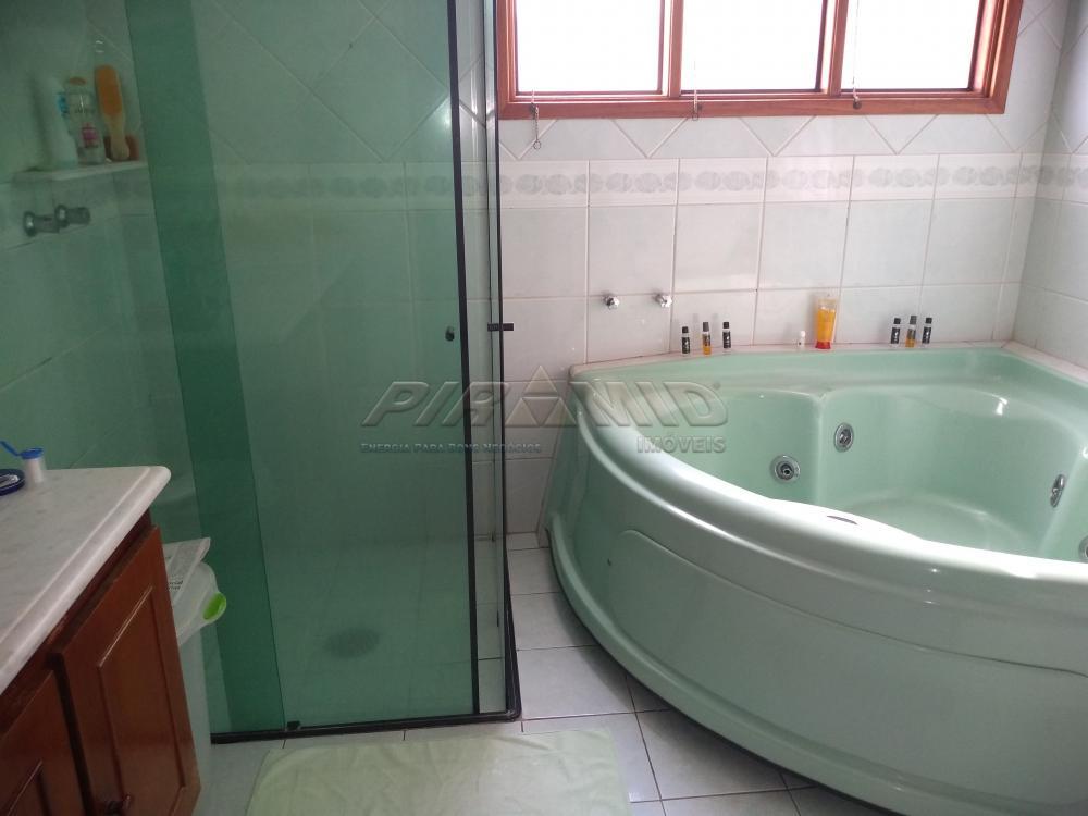 Comprar Casa / Padrão em Ribeirão Preto apenas R$ 900.000,00 - Foto 15