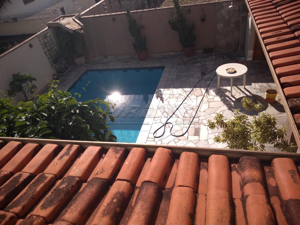 Comprar Casa / Padrão em Ribeirão Preto apenas R$ 900.000,00 - Foto 24