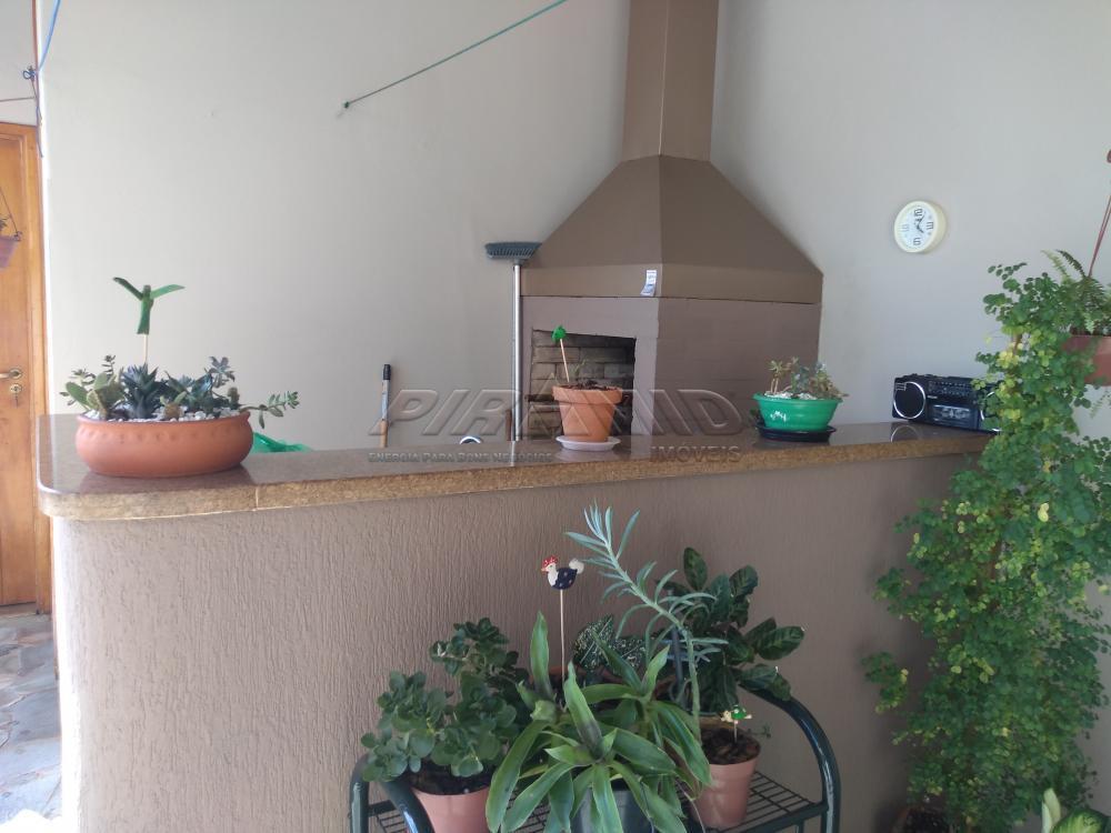 Comprar Casa / Padrão em Ribeirão Preto apenas R$ 900.000,00 - Foto 26