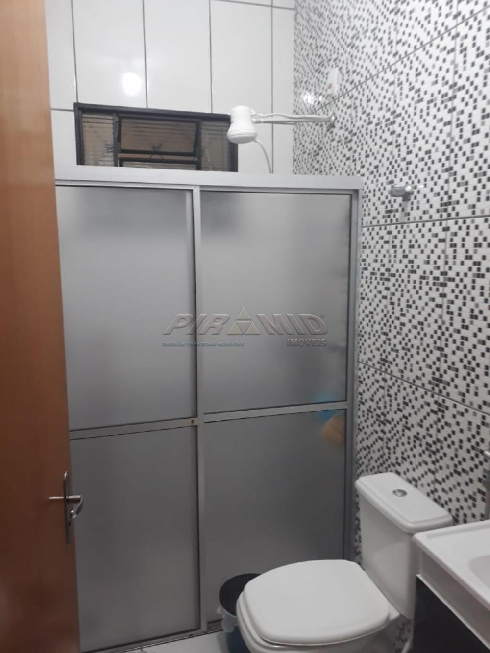 Alugar Casa / Padrão em Ribeirão Preto apenas R$ 1.100,00 - Foto 9
