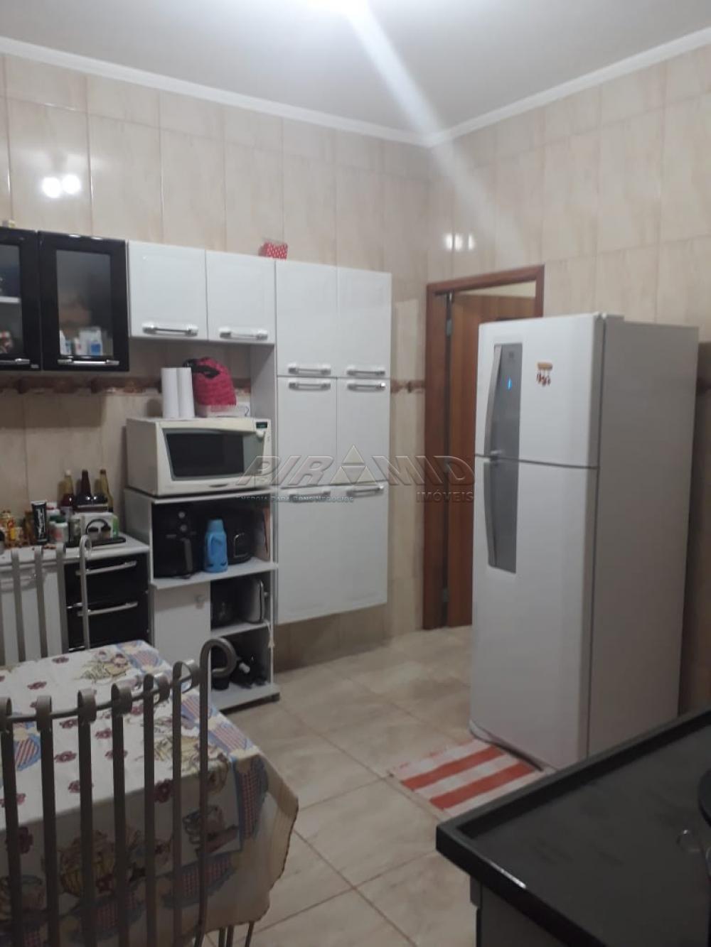 Alugar Casa / Padrão em Ribeirão Preto apenas R$ 1.100,00 - Foto 10