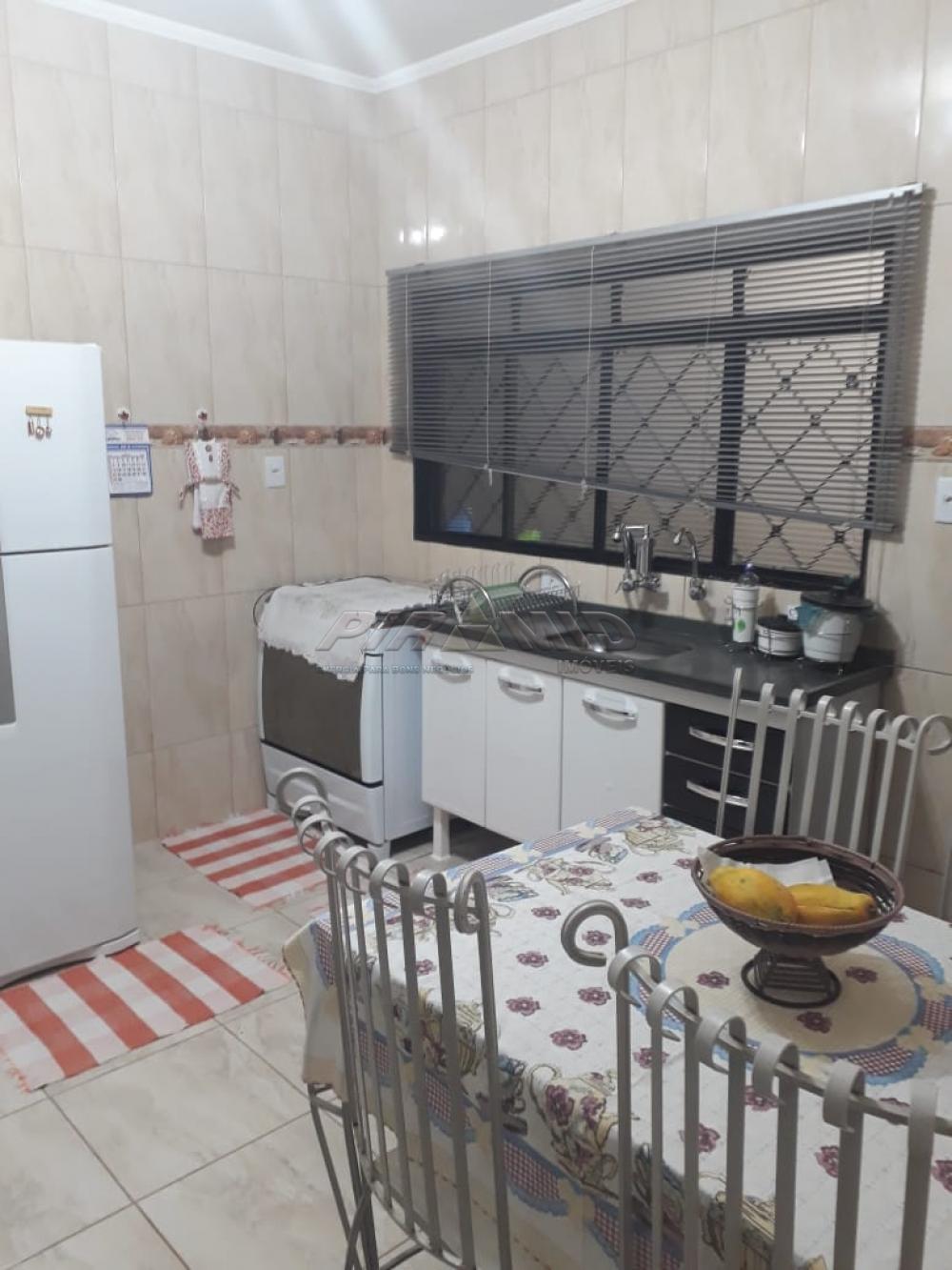 Alugar Casa / Padrão em Ribeirão Preto apenas R$ 1.100,00 - Foto 11