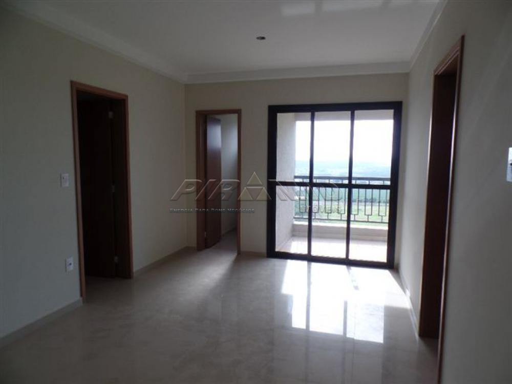 Alugar Apartamento / Padrão em Ribeirão Preto apenas R$ 2.600,00 - Foto 1