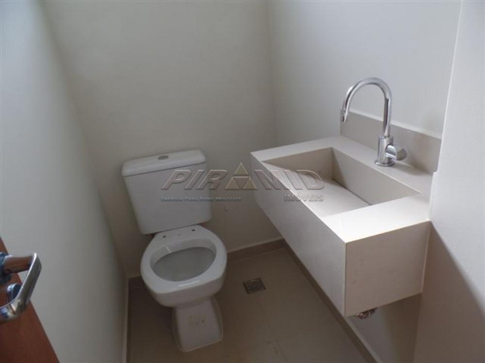 Alugar Apartamento / Padrão em Ribeirão Preto apenas R$ 2.600,00 - Foto 4
