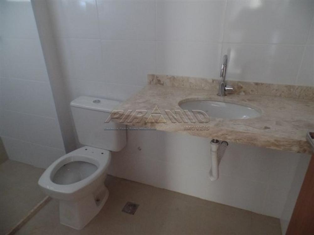 Alugar Apartamento / Padrão em Ribeirão Preto apenas R$ 2.600,00 - Foto 7