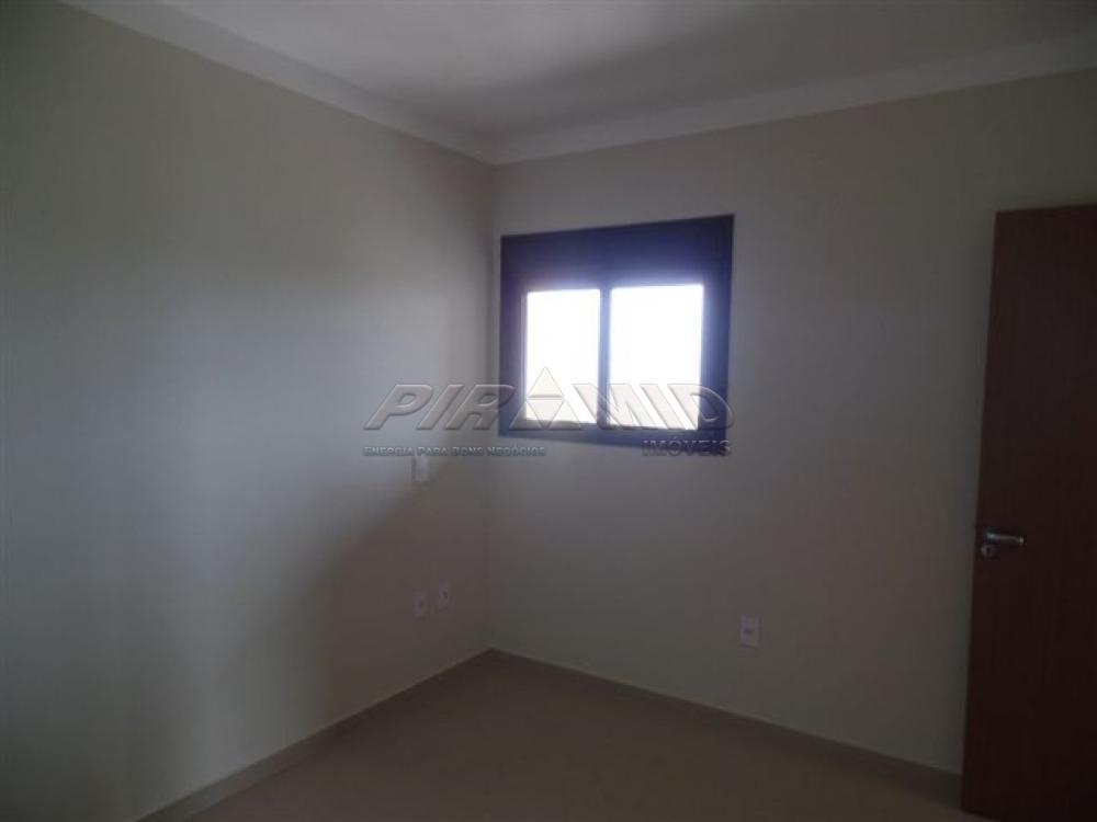 Alugar Apartamento / Padrão em Ribeirão Preto apenas R$ 2.600,00 - Foto 8