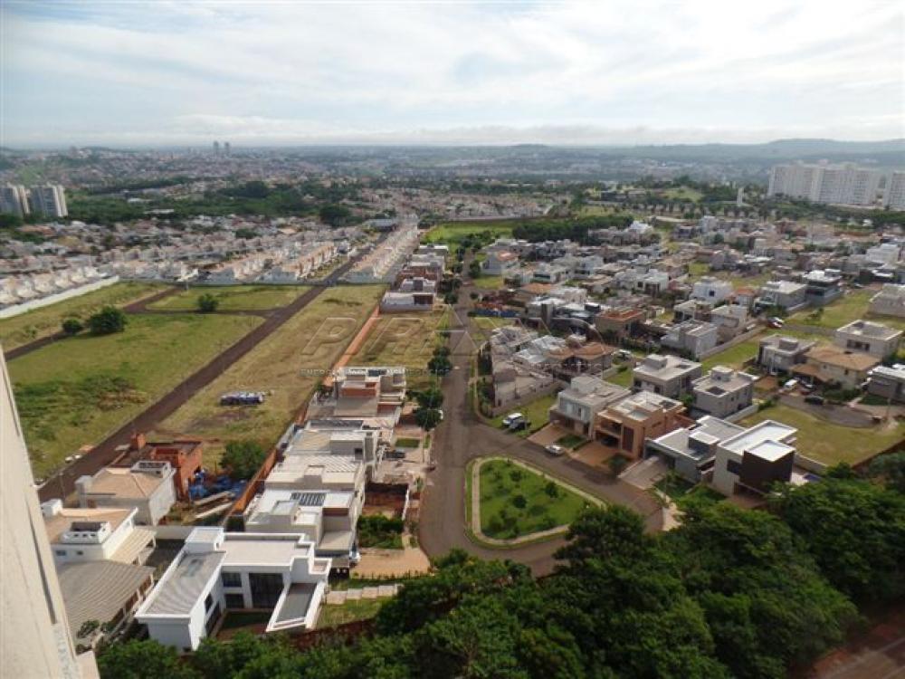 Alugar Apartamento / Padrão em Ribeirão Preto apenas R$ 2.600,00 - Foto 11