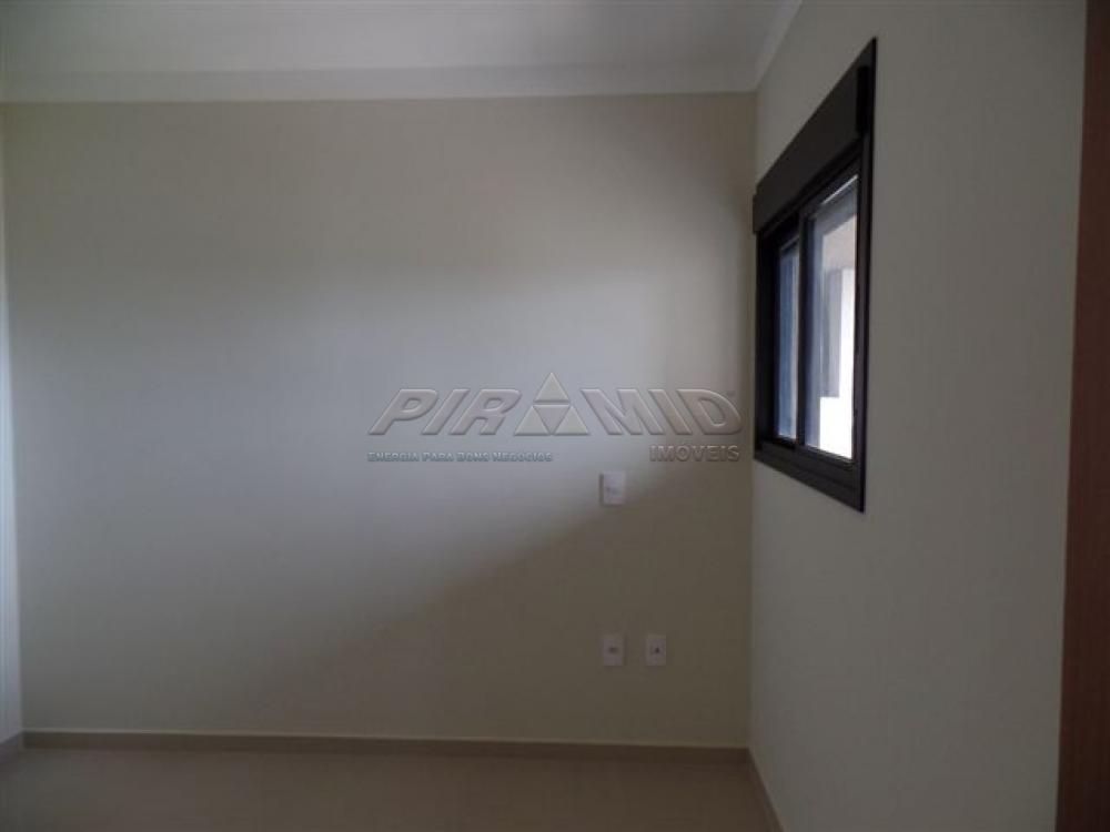 Alugar Apartamento / Padrão em Ribeirão Preto apenas R$ 2.600,00 - Foto 9