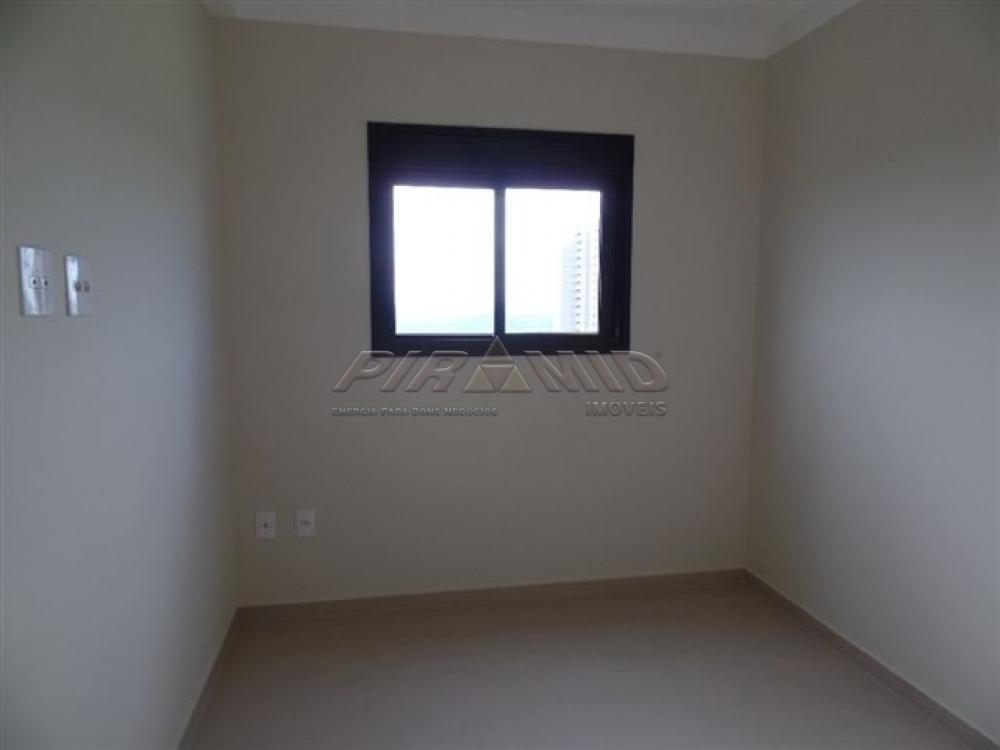Alugar Apartamento / Padrão em Ribeirão Preto apenas R$ 2.600,00 - Foto 10