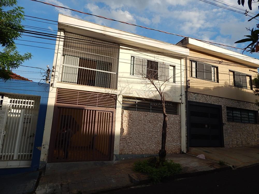 Alugar Casa / Padrão em Ribeirão Preto apenas R$ 1.600,00 - Foto 2