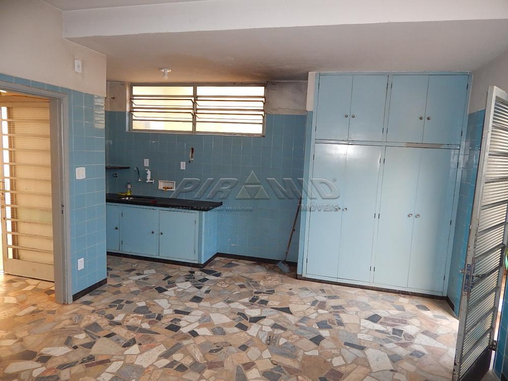 Alugar Casa / Padrão em Ribeirão Preto apenas R$ 1.600,00 - Foto 5