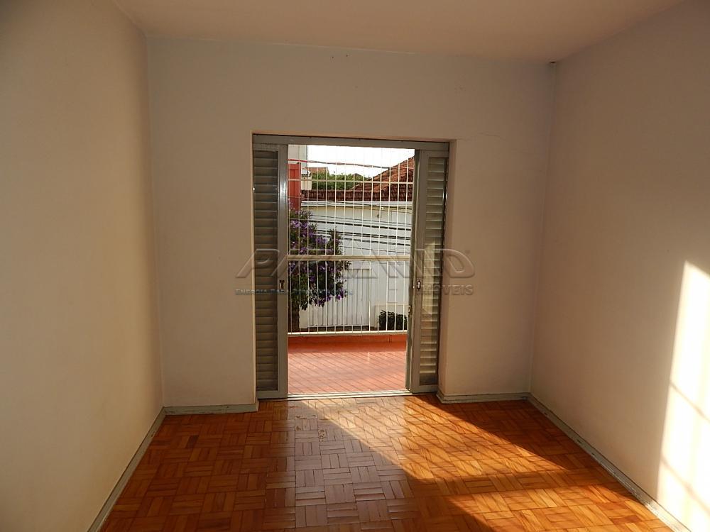 Alugar Casa / Padrão em Ribeirão Preto apenas R$ 1.600,00 - Foto 18