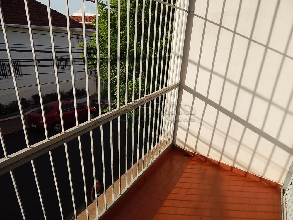 Alugar Casa / Padrão em Ribeirão Preto apenas R$ 1.600,00 - Foto 20