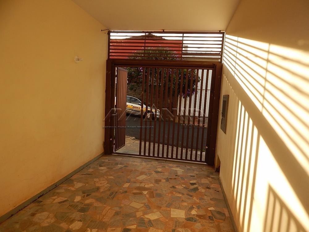 Alugar Casa / Padrão em Ribeirão Preto apenas R$ 1.600,00 - Foto 24
