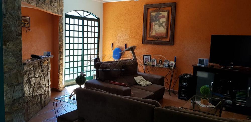 Alugar Casa / Padrão em Ribeirão Preto apenas R$ 1.250,00 - Foto 5