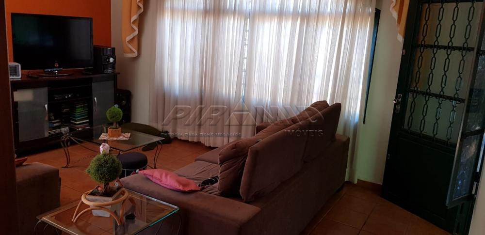 Alugar Casa / Padrão em Ribeirão Preto apenas R$ 1.250,00 - Foto 6