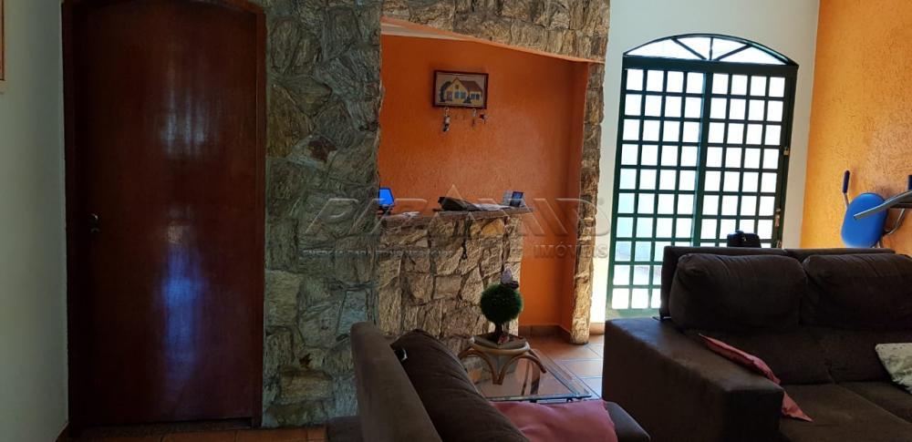 Alugar Casa / Padrão em Ribeirão Preto apenas R$ 1.250,00 - Foto 7