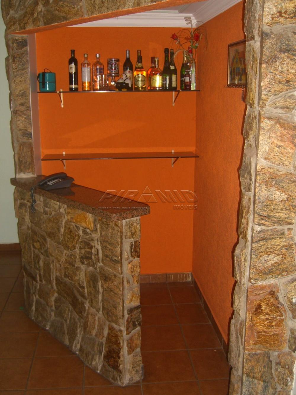 Alugar Casa / Padrão em Ribeirão Preto apenas R$ 1.250,00 - Foto 9