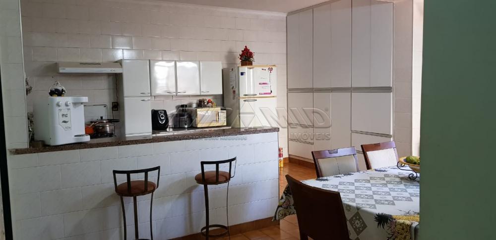 Alugar Casa / Padrão em Ribeirão Preto apenas R$ 1.250,00 - Foto 12