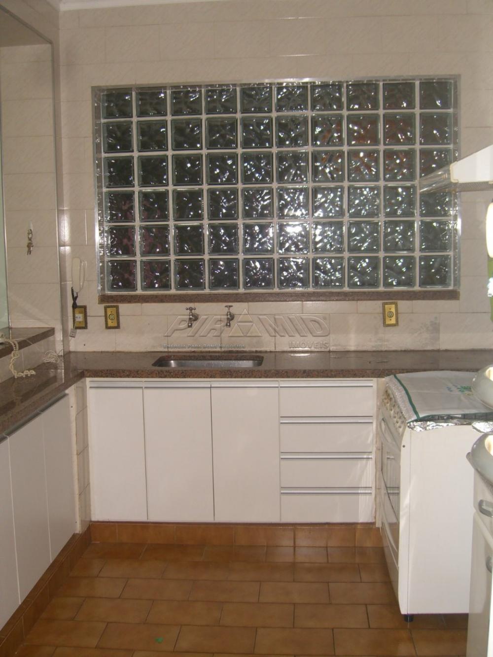 Alugar Casa / Padrão em Ribeirão Preto apenas R$ 1.250,00 - Foto 13