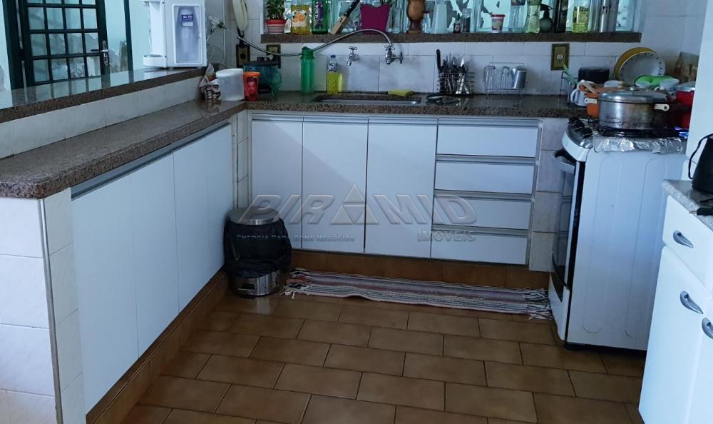 Alugar Casa / Padrão em Ribeirão Preto apenas R$ 1.250,00 - Foto 15