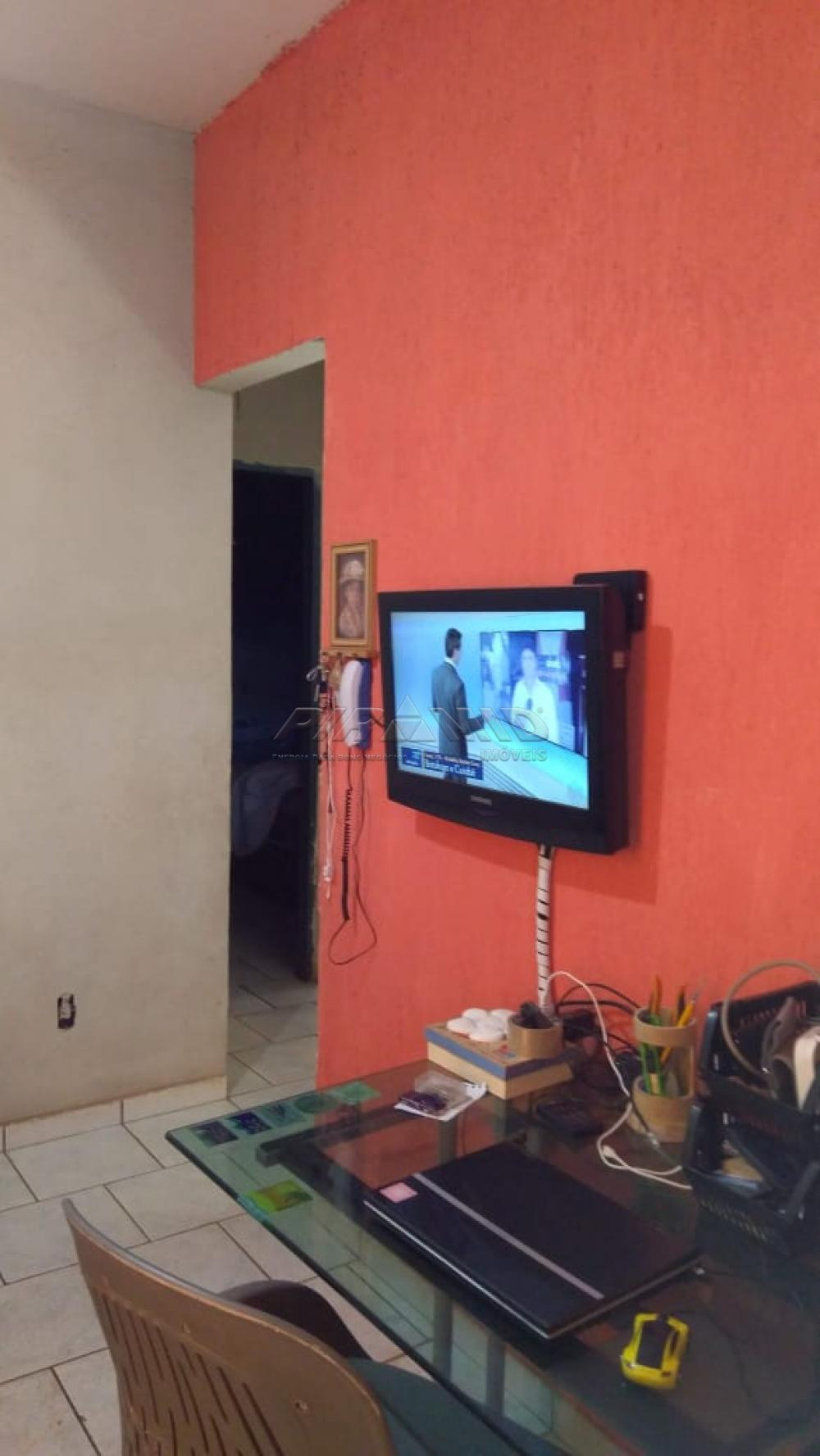 Alugar Casa / Padrão em Ribeirão Preto apenas R$ 1.250,00 - Foto 18