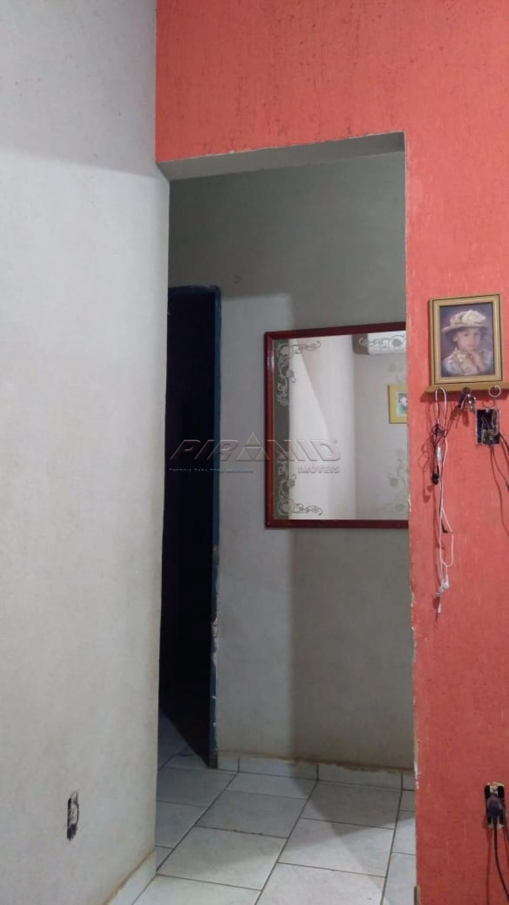 Alugar Casa / Padrão em Ribeirão Preto apenas R$ 1.250,00 - Foto 20