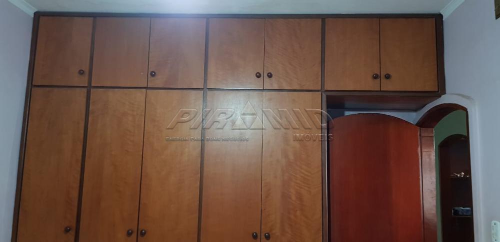 Alugar Casa / Padrão em Ribeirão Preto apenas R$ 1.250,00 - Foto 23