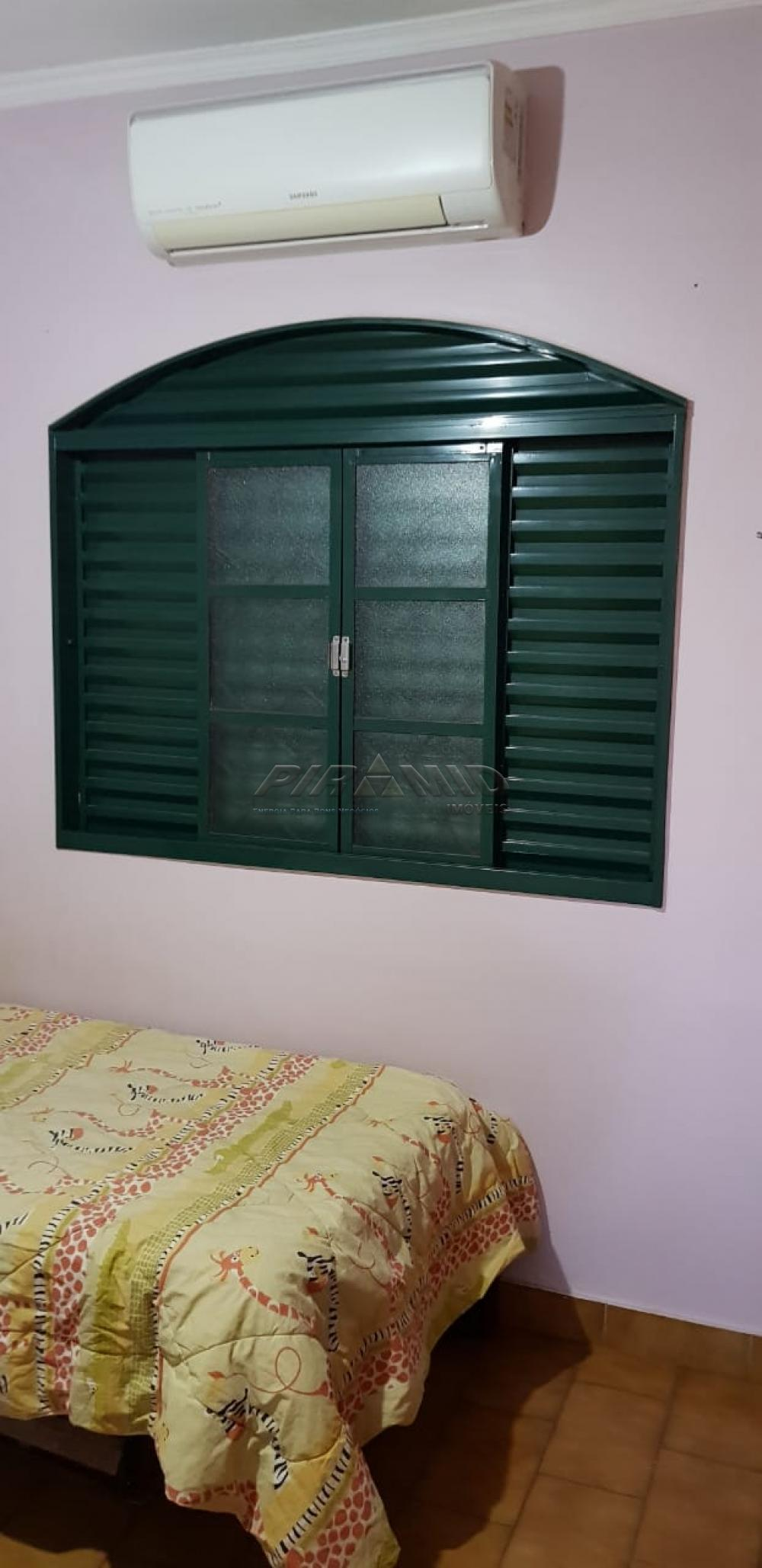 Alugar Casa / Padrão em Ribeirão Preto apenas R$ 1.250,00 - Foto 24