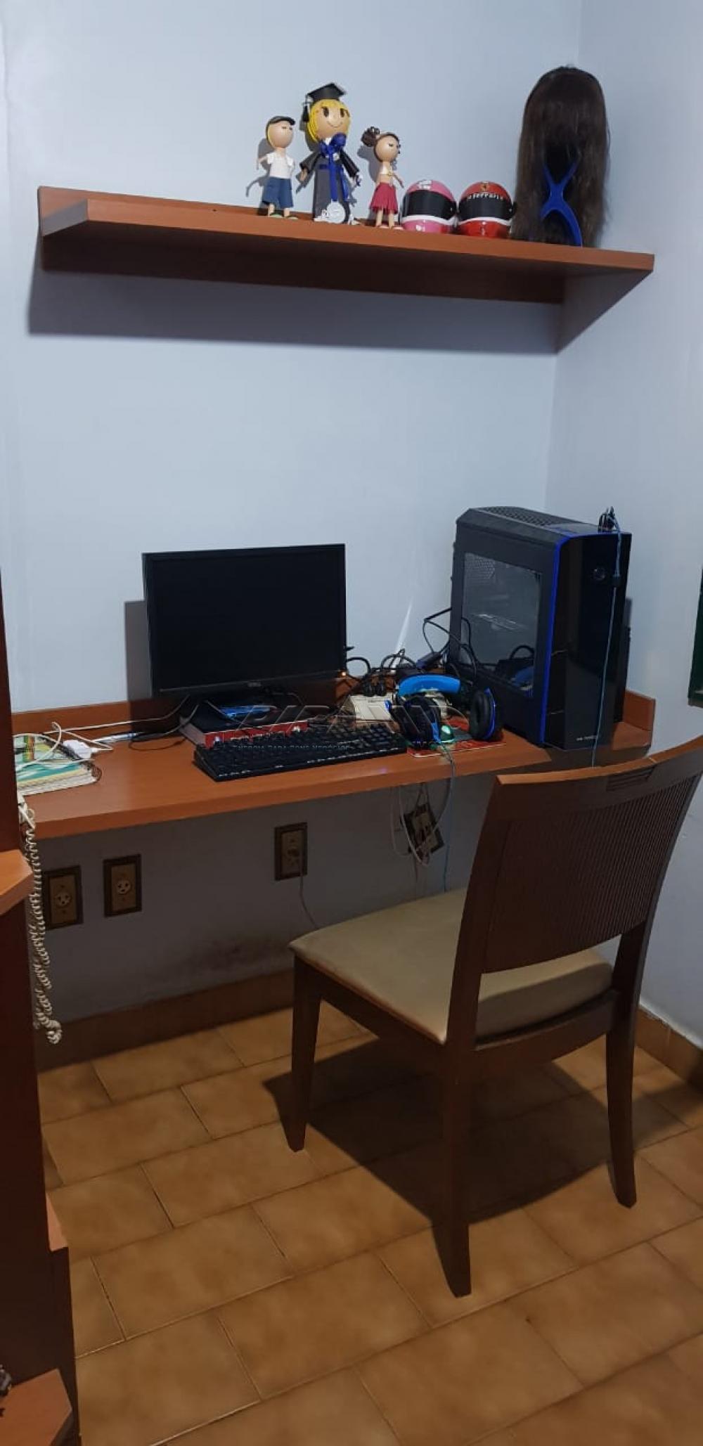 Alugar Casa / Padrão em Ribeirão Preto apenas R$ 1.250,00 - Foto 29