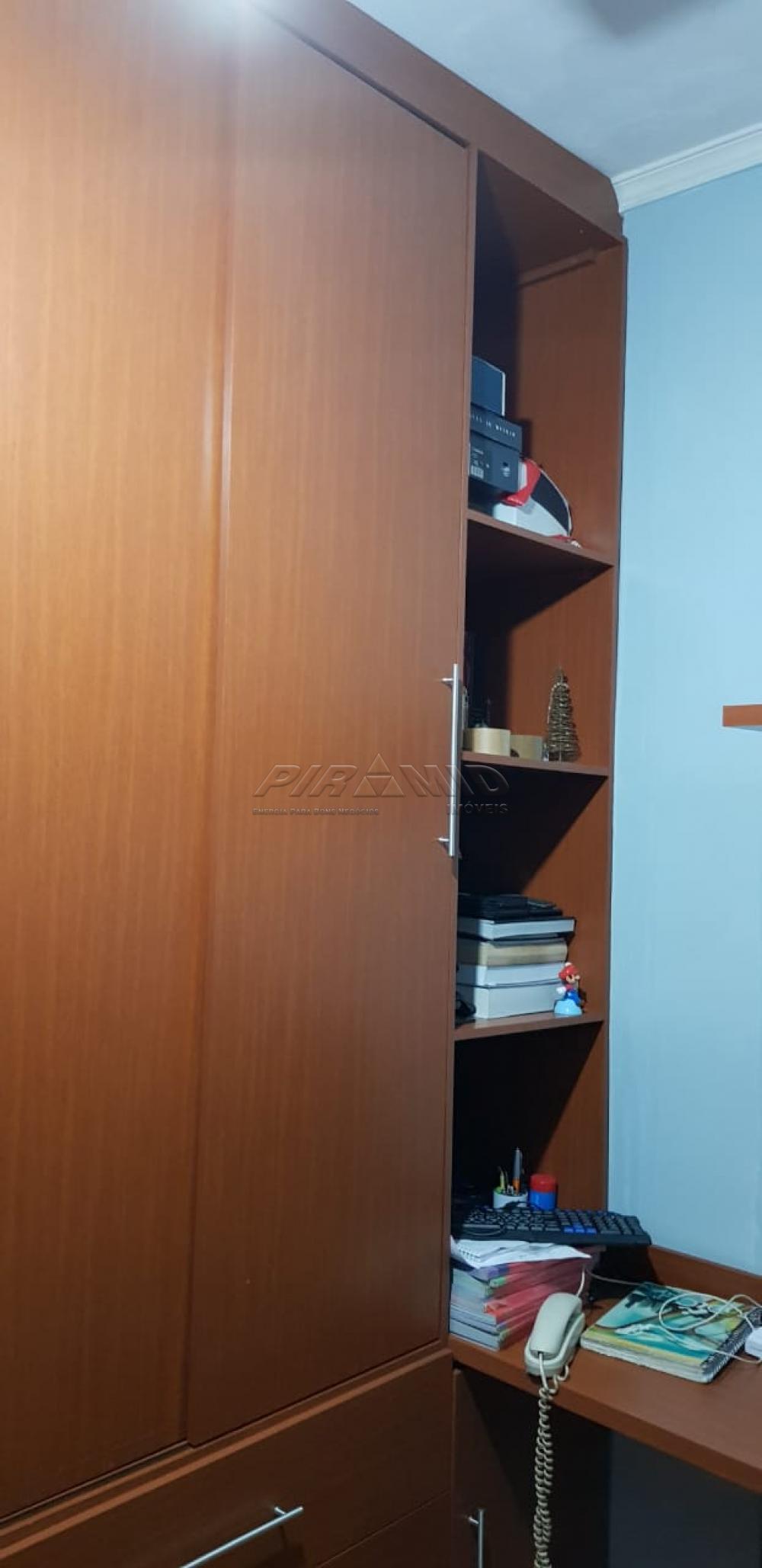 Alugar Casa / Padrão em Ribeirão Preto apenas R$ 1.250,00 - Foto 32