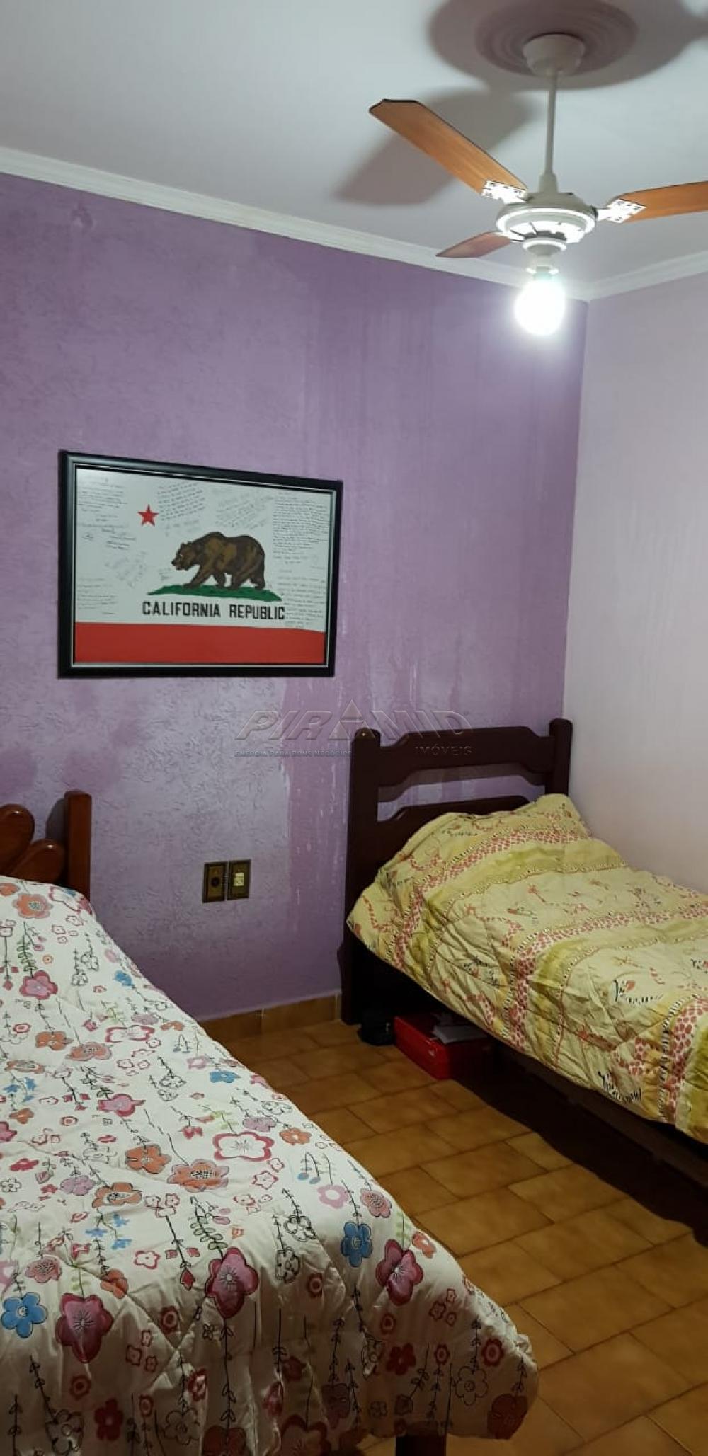 Alugar Casa / Padrão em Ribeirão Preto apenas R$ 1.250,00 - Foto 35