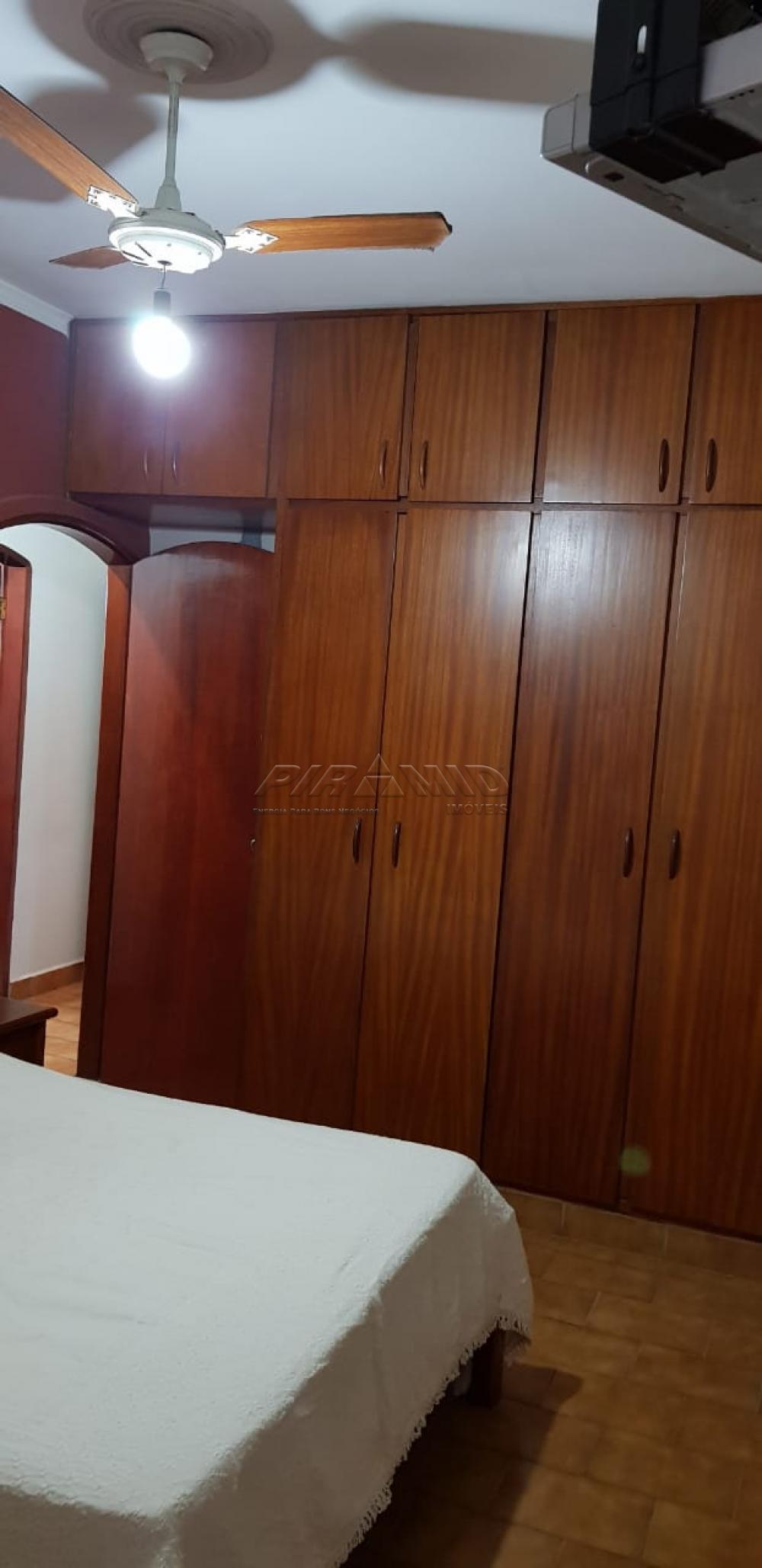 Alugar Casa / Padrão em Ribeirão Preto apenas R$ 1.250,00 - Foto 37