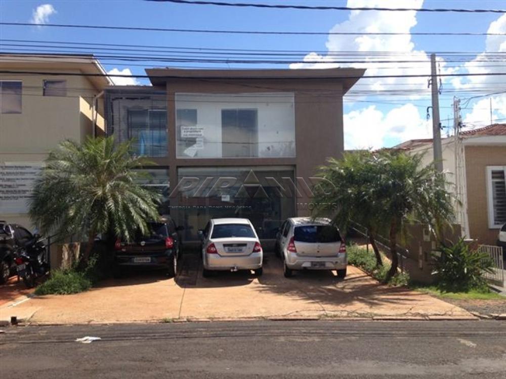 Alugar Casa / Padrão em Ribeirão Preto apenas R$ 4.500,00 - Foto 1